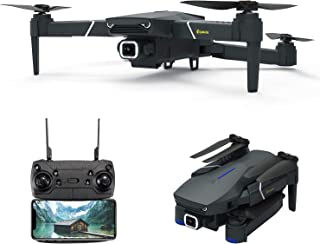 Mejor Drone Eachine E013 de 2020 - Mejor valorados y revisados