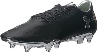Best under armour futsal shoes Reviews