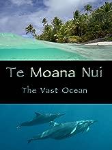 Te Moana Nui