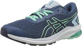 ASICS Kids' GT-1000 9 GS Running Shoe