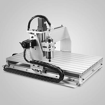 Size : 5PCS Alte prestazioni For Candela CMR5H Fit rimontaggio for Ho-n-da GX25 GX35 motore Trimmer Blower Edger per accessori soffiatore decespugliatore