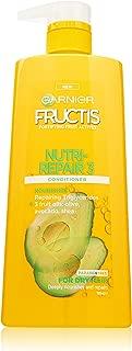 Garnier Fructis Nutri-Repair 3 Conditioner For Dry Hair 700ml