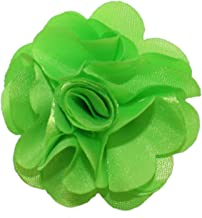Ted and Jack - Silky Classic Flower Lapel Pin Boutonniere