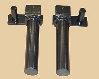 Adjustable Plate Holder Attach for 2