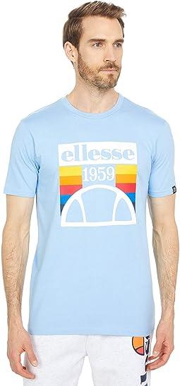 Pirozzi T-Shirt