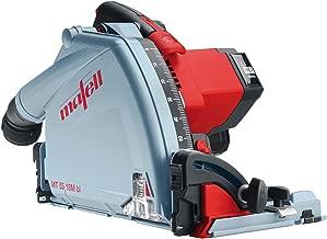 Mafell MT55 18M bl PURE | 18V Cordless Circular Plunge Cut Saw |