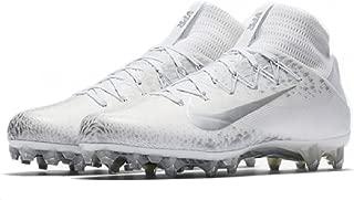 Vapor Untouchable 2 Mens Soccer-Shoes 824470