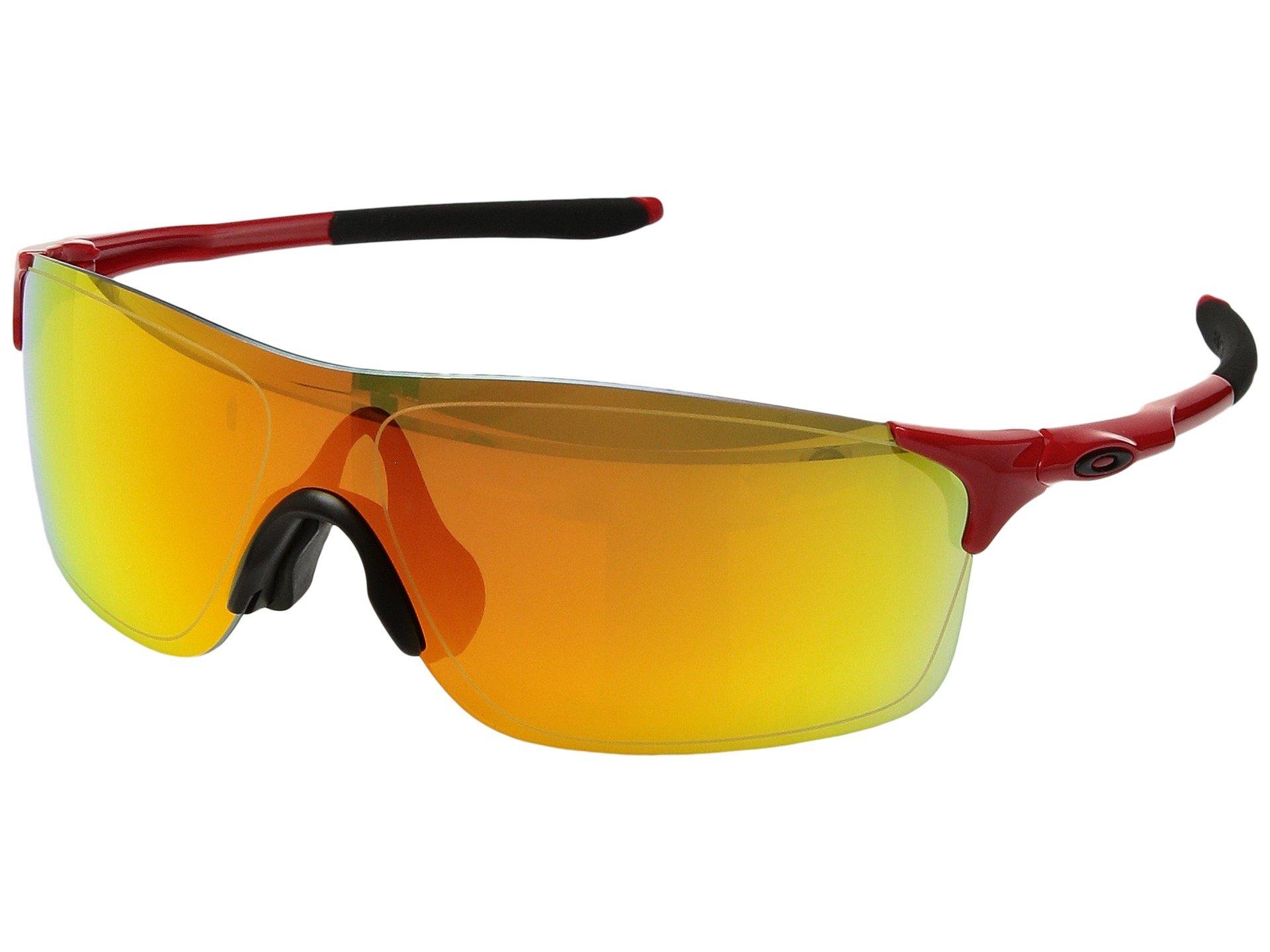 Gafas para Hombre Oakley (A) EVZero Pitch  + Oakley en VeoyCompro.net