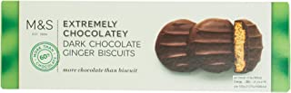 Best marks and spencer chocolate ginger biscuits Reviews
