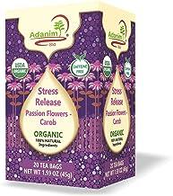 Amazon Com Passion Fruit Flower