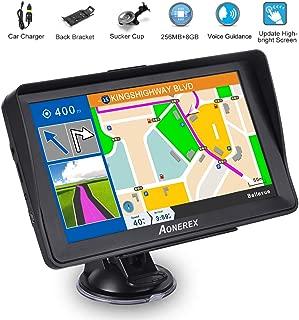 Best cd navigation system Reviews