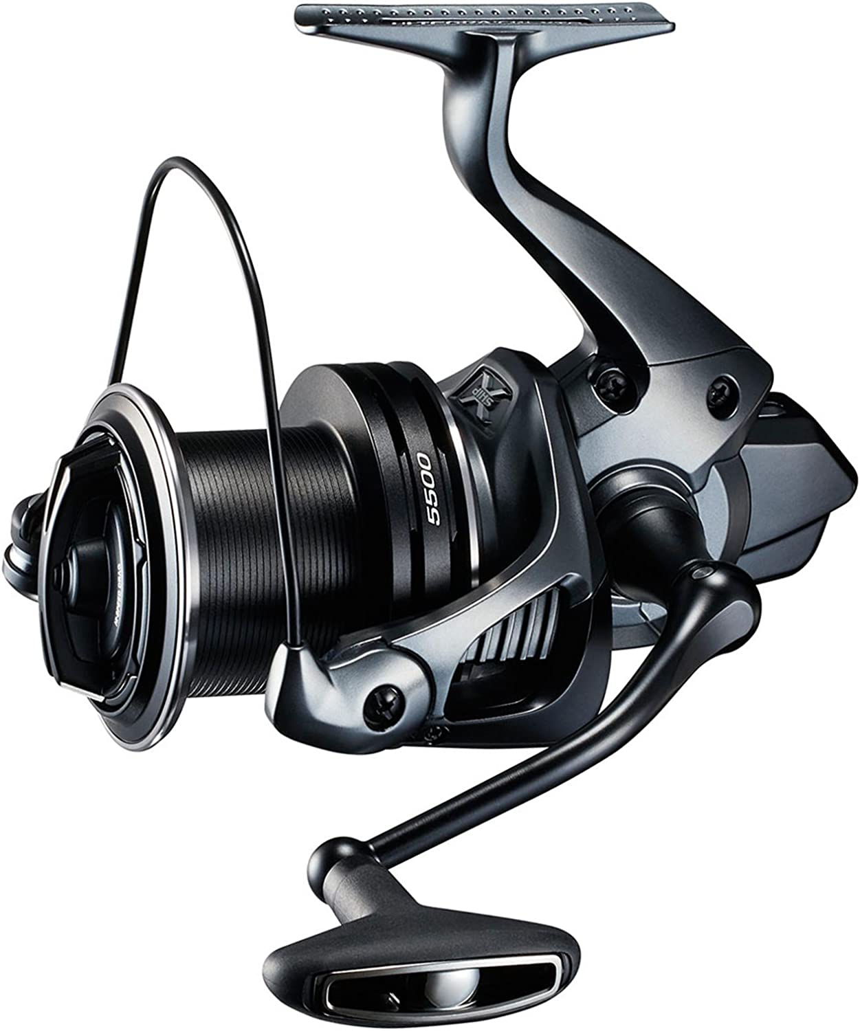 Shimano ULTEGRA CI4 XTC, Offshore Surf Saltwater Spinning Fishing Reel