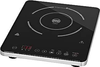 Amazon.es: Últimos 30 días - Grandes electrodomésticos: Hogar y cocina