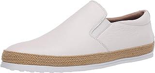 حذاء Brielle Loafer الرجالي من Zanzara