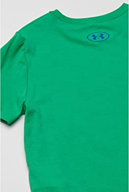 Vapor Green/Versa Blue