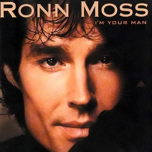 Until I Get It Right de Ronn Moss en Amazon Music - Amazon.es