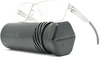 Amazon.es: ic! berlin - Monturas de gafas / Gafas y ...