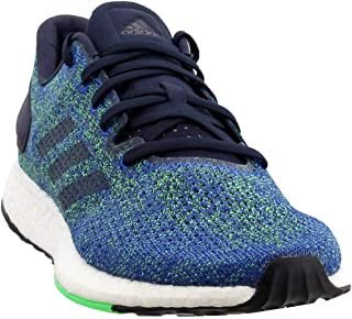 adidas Pureboost DPR Shoes Men's