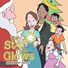 The Star That Glows