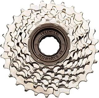 SunRun Six Speed Freewheel