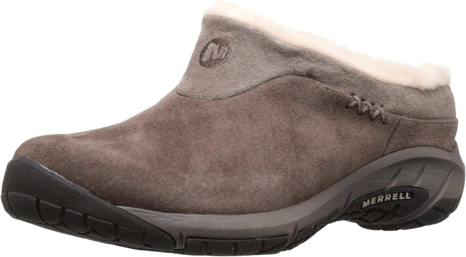 Merrell Women's Encore Ice Clog