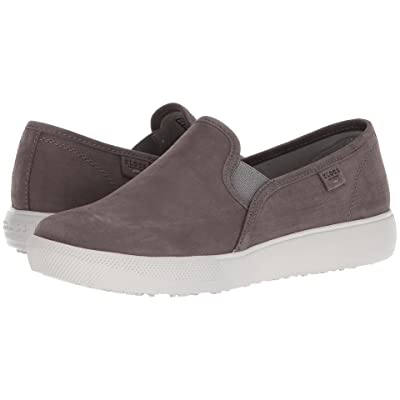 Klogs Footwear Reyes (Wedge Forth and Back) Women