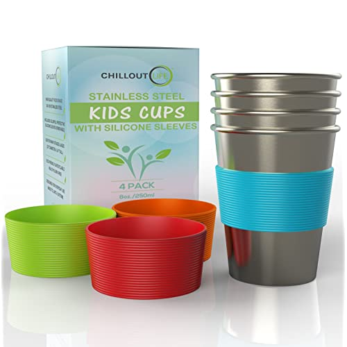 9307ec2b6d3 Children's Cup: Amazon.com