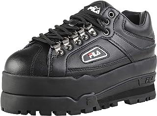 71f91f82 Amazon.co.uk: Fila - Women's Shoes / Shoes: Shoes & Bags