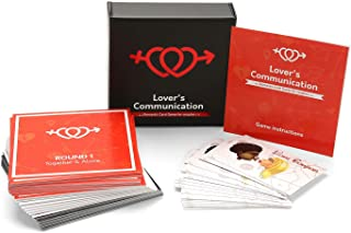 Best communication games for couples Reviews