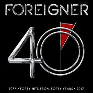Best bad company foreigner Reviews