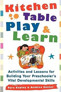 learn play tabla online