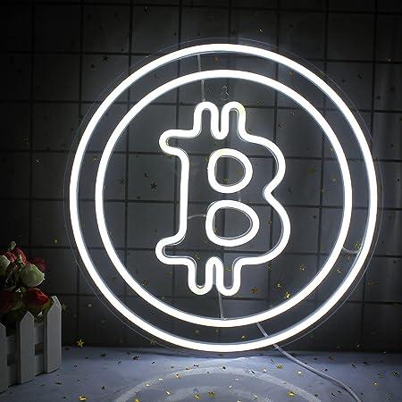 bitcoin vs capitalizzazione di mercato delloro