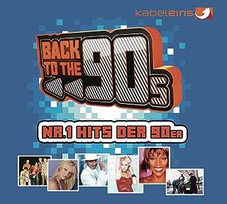 Viva 90S Nr.1 Hits