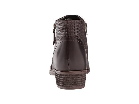 Noire Haut Cuir Oliana Cobb Le Botte En Vers De Rockport Panneau Leatherstone Colline Collection Tirer Leathersaddle x4qvwWY1T