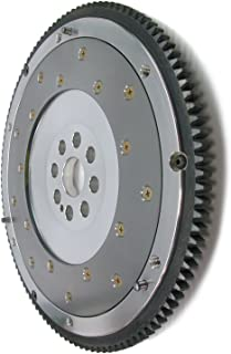 Genuine Hyundai 23200-23210 Flywheel Assembly