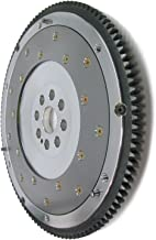 Fidanza 191221 Aluminum SFI Approved Flywheel
