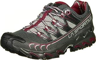La Sportiva Ultra Raptor Woman, Zapatillas de montaña Mujer