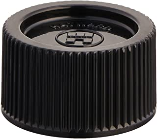 Hayward SX180HG Drain Cap and Gasket Replacement for Select Hayward Sand Filter