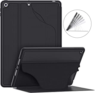 Best ipad case with built in speakers Reviews