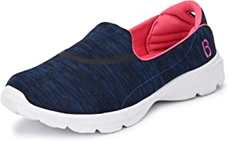 Bourge Women Micam-Z2 Running Shoes