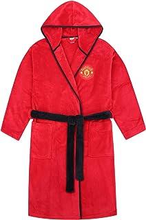 ZAP Manchester United Serviette de Mouvement