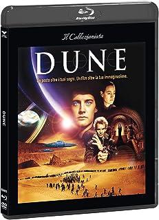 デューン(2 Blu-ray)