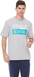 تيشيرت Mvmt D من Adidas
