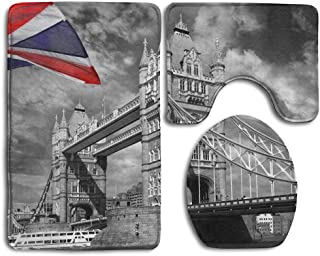 Best london england flag Reviews