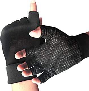 Best shocker riding gloves Reviews
