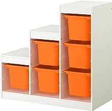 Amazon Fr Meuble Rangement Ikea