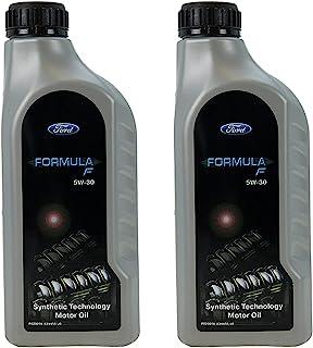 Suchergebnis Auf Für Ford Öle Betriebsstoffe Auto Motorrad