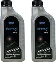 Suchergebnis Auf Für Ford Fiesta öl