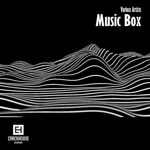 Drama Queen (W A R Z  Remix) by ICK & Avgustin Gospodinov on Amazon