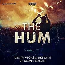 Best the hum remix Reviews